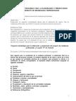 Propuesta Metodologica Para La Elaboracin y Presentacion Del Proyecto