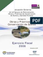 1204225351_Suelos_Forestales_2006.pdf