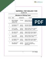 12_biology_impQ_CH01_reproduction_in_organisms_01.pdf