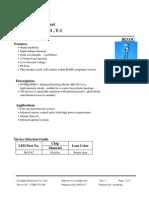 IR333C_datasheet
