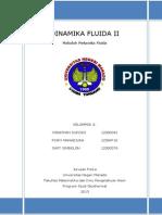 Analisa Numerik Teknik Mesin Ebook