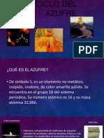 ciclo-azufre.pptx