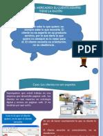 Mitos de Mercado El Cliente Siempre Tienes La Razon (1)