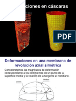 V 4 CASCARAS Deformaciones.pdf