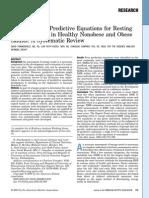 frankenfield 2005.pdf