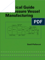 Practical Guide to Pressure Vessel Manufacturing 2002