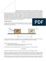 Notas Trabajo y Energia (1)