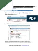00000 Archivos RAR Didactico Sobre Como Comprimir-Descomprimir Archivos