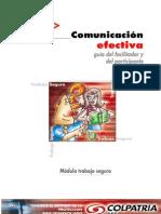 m Comunicacion Efectiva