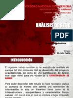 anlisisdesitio-1.ppsx