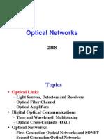 4-1_optic_net