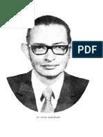 35 - Emilio Rosenblueth_ Historial Academico