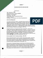 MFR NARA- T3- DOS- Petterson Donald- 9-30-03- 00933