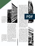 Φυρνώ_Ιστορία της Αρχιτεκτονικής (p. 415 to 420)