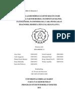 Laporan Tutorial Blok Neurologi Skenario 2