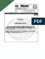 Normas Tecnicas Agua Potable y Sanitario Secc-II-02!10!2009