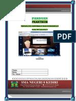 Buku Panduan Praktikum Powerpoint 2007