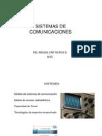 Clase de Comunicaciones Digitales