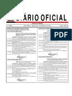 diáriooficial-16032012