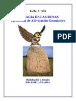Magia Runica.pdf