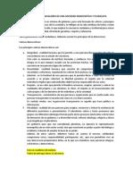 7-valores-y-contravalores-de-una-sociedad-democrc3a1tica-y-pluralista.docx