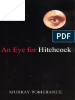 An Eye for Hit