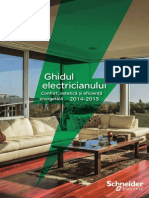 Ghid Electrician 2014 2015v03