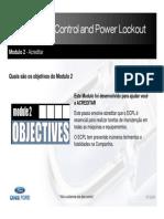 ECPL Module 02 Portuguese