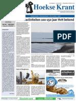 Hoekse Krant week 08