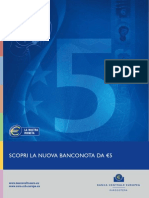 5euro Presskit Europa It