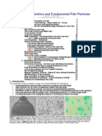2009-10-vitale-filmgrain_resolution_v24.pdf