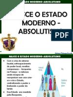 13_6_2012_12.53.39_Nasce o Estado Moderno