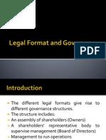 Legal and Regulatory FrameworkLegal and Regulatory FrameworkLegal and Regulatory FrameworkLegal and Regulatory FrameworkLegal and Regulatory FrameworkLegal and Regulatory FrameworkLegal and Regulatory FrameworkLegal and Regulatory FrameworkLegal and Regulatory FrameworkLegal and Regulatory FrameworkLegal and Regulatory FrameworkLegal and Regulatory FrameworkLegal and Regulatory Framework