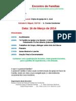 Assembleia Casais Novos 2014-03-16 Cartaz