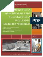 Procedimientos de la Construccion.docx