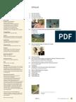 Oedeem en oncologie fysiotherapie info