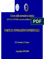 2-FondazioniSuperficiali