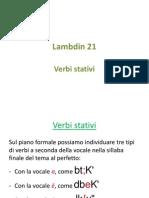 23_Lambdin 21