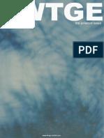 TWTGE the+Polaroid+Issue2