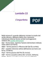 24_Lambdin 22