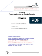 KYB 2 Treatment Options