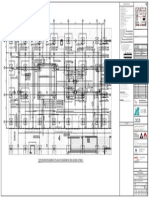 shop drawing (abu dhabi plaza)