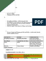 Aufgaben S.22 und 23