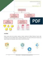 FA 1 - Identificação de Sólidos Geométricos
