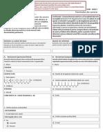 Plingere Cedo Form 2014 1 Ron