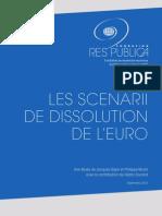 Les_scenarii_de_dissolution_de_l_euro.pdf