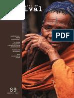 Nouvelles 89br.pdf