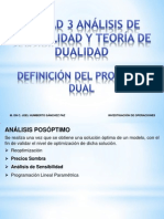 Clase02_ProblemaDual