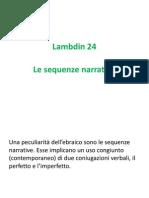27_Lambdin 24
