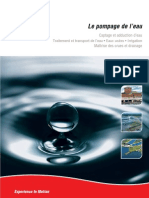 fpd-6-f